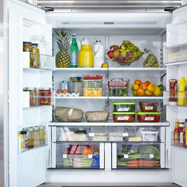 grocery shopping vacation rentals