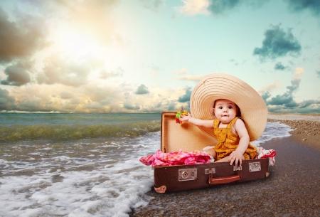play pen vacation rent condo villa playa del carmen