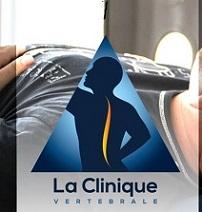 La Clinique Vertebrale- Chiropractics
