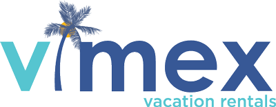 Vimex Vacation Rentals & Property Management